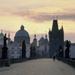 Обеспечение жильём в Праге
